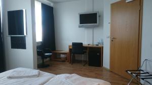 4th Floor Hotel (33 of 46)