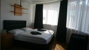 4th Floor Hotel (29 of 46)