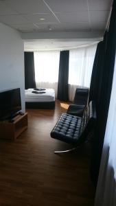 4th Floor Hotel (31 of 46)