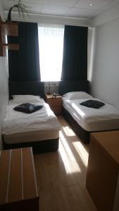 4th Floor Hotel (15 of 46)