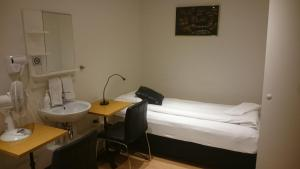 4th Floor Hotel (5 of 46)