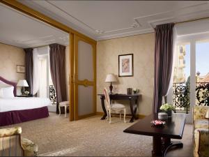 Hotel Metropole (20 of 56)