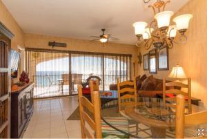 obrázek - Sonoran Sea Resort 507E Condo