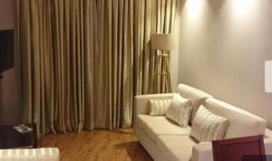 Ana's Apartment in Chakvi Oasis, Апартаменты  Чакви - big - 18