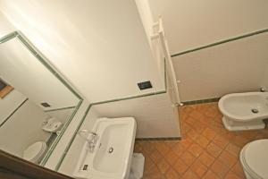 Villa Anita, Prázdninové domy  Cortona - big - 3