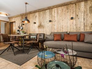 Appart Montana Hochfügen - Apartment