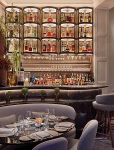 The Connaught (7 of 33)