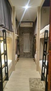 Rowhou8e Hostel Hua Hin 106, Hostely  Hua Hin - big - 6