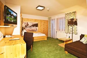Filzmoos Hotels