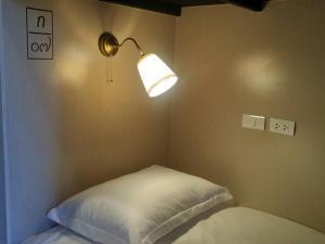 Rowhou8e Hostel Hua Hin 106, Hostely  Hua Hin - big - 7