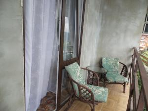 Guest House Rumyantsevo, Guest houses  Kabardinka - big - 18