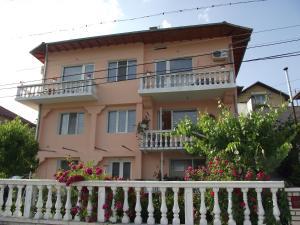 Family Hotel Velevi, Велинград
