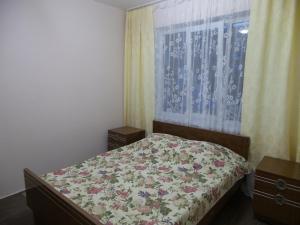 Guest House Rumyantsevo, Guest houses  Kabardinka - big - 12