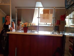 Mini-hotel Na Turgenevskoi 8B - Rozhdestveno