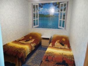 Guest House Rumyantsevo, Guest houses  Kabardinka - big - 13