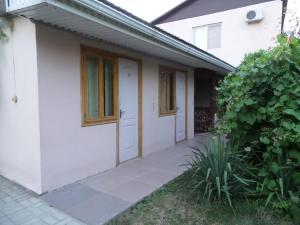 Guest House Rumyantsevo, Guest houses  Kabardinka - big - 26