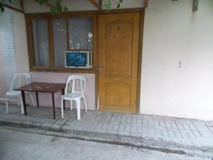 Guest House Rumyantsevo, Guest houses  Kabardinka - big - 35