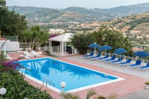 obrázek - Villa Milena Apartments & Rooms