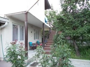 Guest House Rumyantsevo, Guest houses  Kabardinka - big - 61