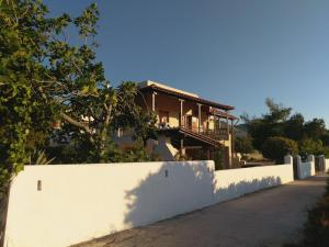 Explore Aegina Island Aegina Greece