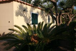 Casa Vacanza Nel Verde - AbcAlberghi.com