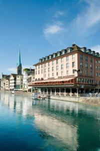 Storchen Zürich (29 of 57)