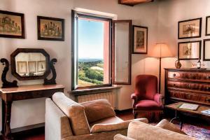 Hotel Santa Caterina (4 of 69)