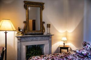 Hotel Santa Caterina (17 of 69)