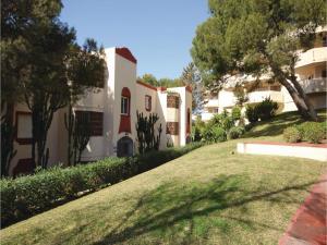 Two-Bedroom Apartment in Riviera Del Sol, Appartamenti  Sitio de Calahonda - big - 6