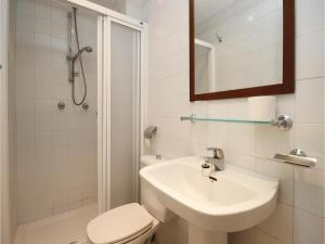 Two-Bedroom Apartment in Riviera Del Sol, Appartamenti  Sitio de Calahonda - big - 9