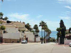 Two-Bedroom Apartment in Riviera Del Sol, Apartmány  Sitio de Calahonda - big - 21
