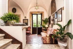 Hotel Santa Caterina (10 of 69)