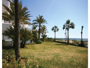 Apartment Calle Los Cipresses, Appartamenti  Marbella - big - 14