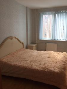 Квартира в Славянке - Susary