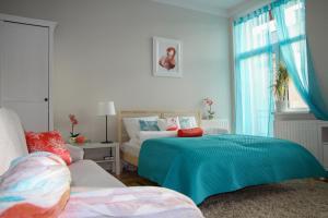 Flamingo Apartments City Centre