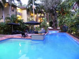 obrázek - Port Douglas Reef Club Apartment 58