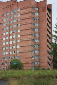 Апартаменты На Карла Маркса