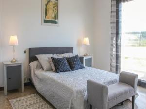 Four-Bedroom Holiday Home in Saze, Case vacanze  Saze - big - 2