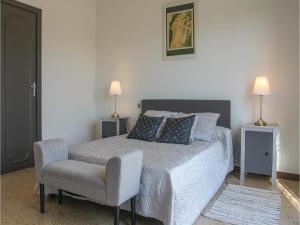 Four-Bedroom Holiday Home in Saze, Case vacanze  Saze - big - 18