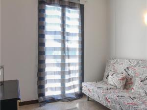 Four-Bedroom Holiday Home in Saze, Case vacanze  Saze - big - 20