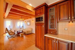 obrázek - Apartament Dana