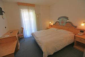 Hotel Valacia - AbcAlberghi.com
