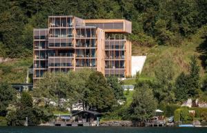 Residence Bellevue by Alpin Rentals - Apartment - Zell am See