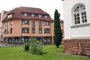 Hotel Traube - Leimen