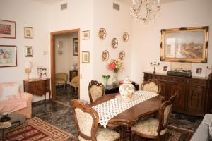Casa di Gina - AbcAlberghi.com