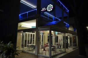 Hotel Mare Live - AbcAlberghi.com