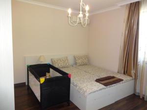 Apartment Dona, Apartments  Chernomorets - big - 25