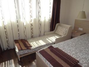 Apartment Dona, Apartmány  Černomorec - big - 31