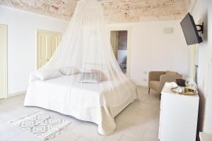 obrázek - My Suite Puglia