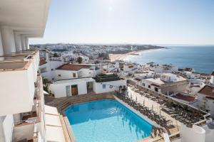 Boa Vista Hotel AND Spa, Albufeira